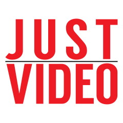 JustVideo