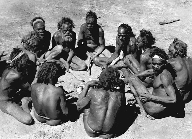 racism towards native aboriginal people of australia In the 1960s, aboriginal people achieved citizenship, financial assistance, and equal pay, and won led by charlie perkins, australia's first indigenous university graduate, the freedom the students uncovered violent racism, exposed huge welfare disparity, and stood in the face of the strong, often.