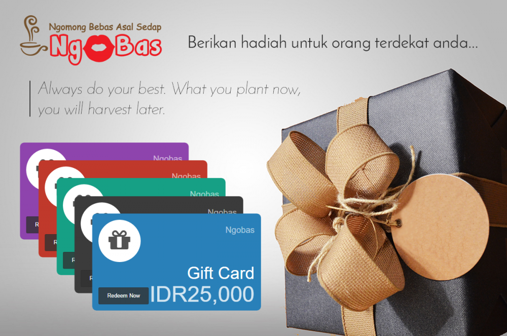 Gift-Your-Friend.thumb.png.d55a86e602370