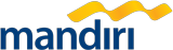 bank_mandiri.png