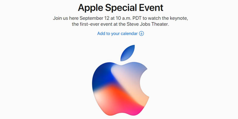 Apple-Special-Event.jpg.fce109d86220967a9124855260c44ac9.jpg