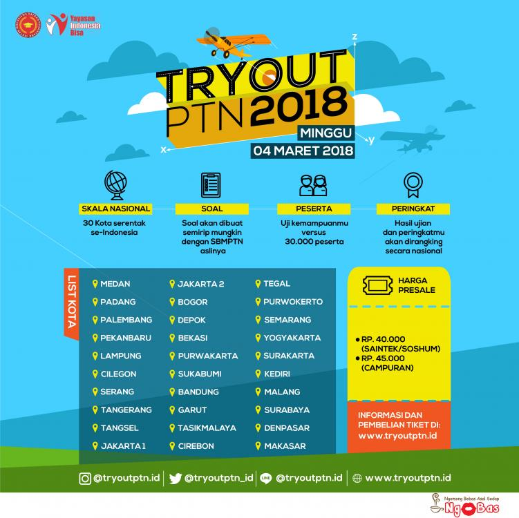 Try Out PTN 2018 Poster Media ngobaas.jpg