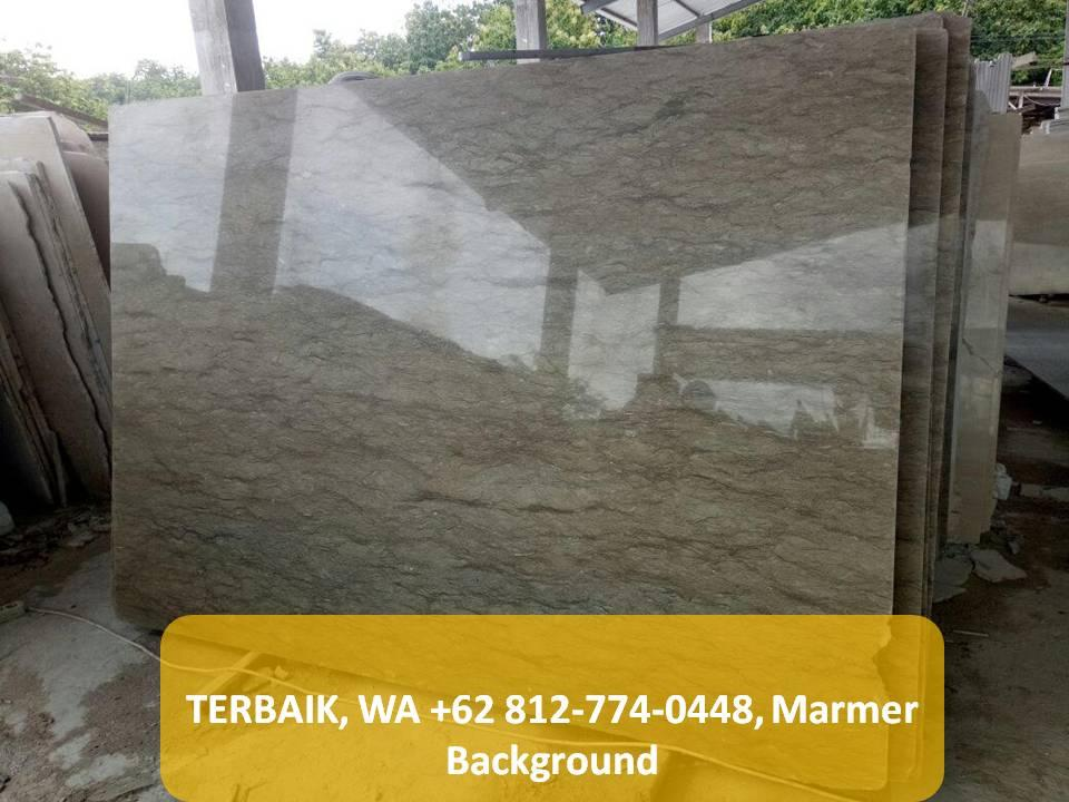 TERBAIK, WA +62 812-774-0448, Marmer Background