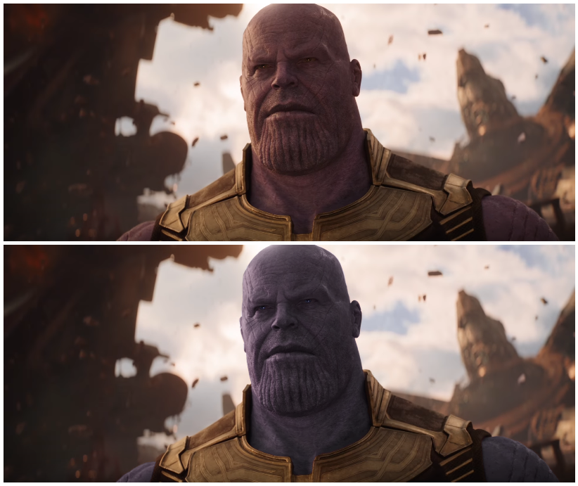 what_the_hell_is_going_on_with_thanos_skin_color__by_palettepix-dbvbf06.png